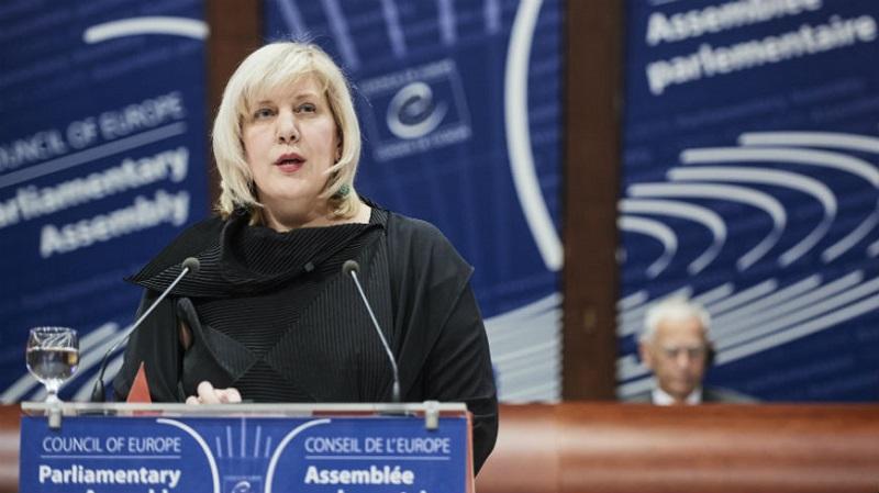 Avrupa Konseyi'nden Yunanistan'a 'göçmenleri geri itmeyin' uyarısı 2