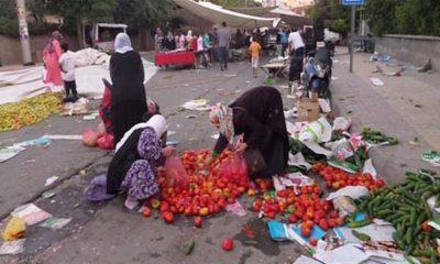 açlık, yoksulluk,