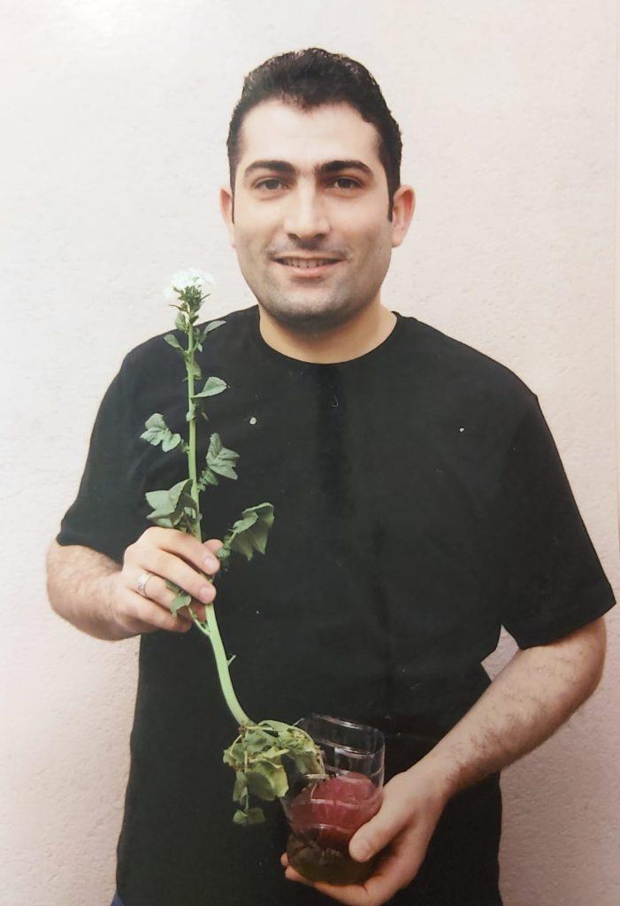 Cezaevinin nabzı 'Kovuş Gaztesi'nde atıyor: Çekirdek piyasasında son durum ne? 2