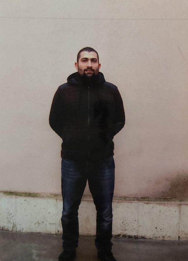 Cezaevinin nabzı 'Kovuş Gaztesi'nde atıyor: Çekirdek piyasasında son durum ne? 9