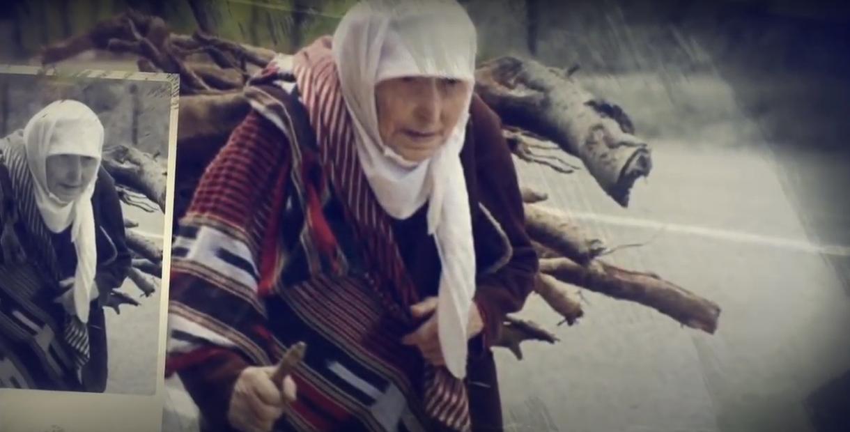 KHK'lı müzisyenden insan hakkı ihlallerine maruz kalan annelere 3